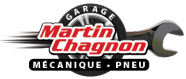Logo Autoplace Martin Chagnon 200