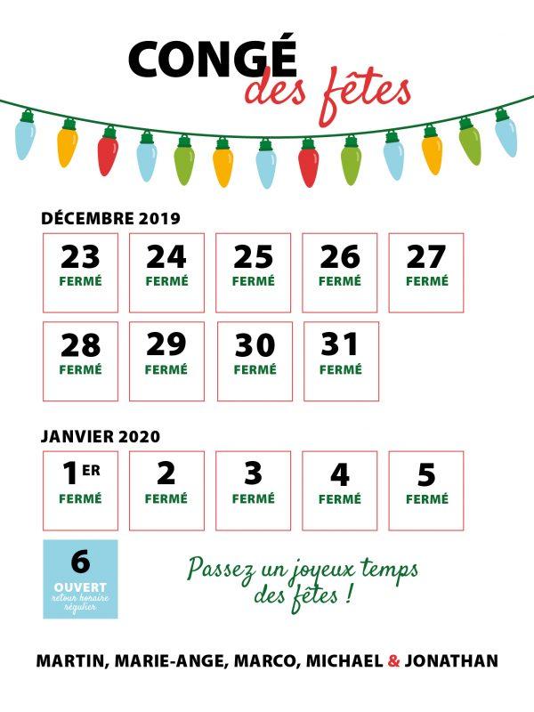 calendrier-desfetes-2020-01